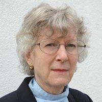 Margaret Chock, PhD, CMC