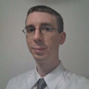Jared Shaver