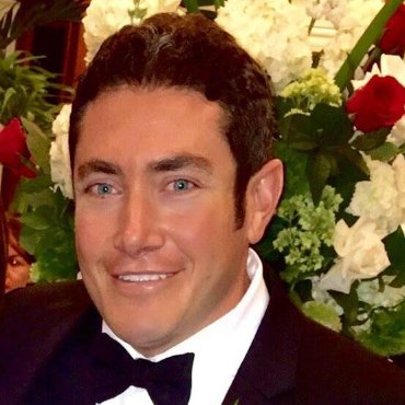 Jonathan Beskin, MBA