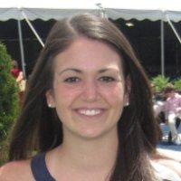 Christina Beshaw, CPA