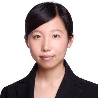 Fancheng Wang