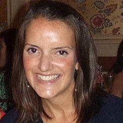 Mary Grey Erwin