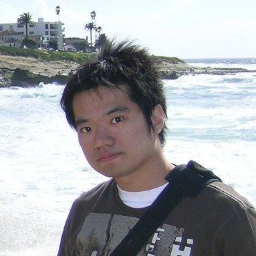 Meng-Kun (Jason) Liu