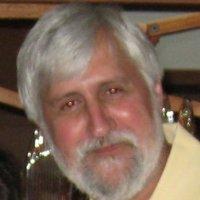 Dennis Raiken