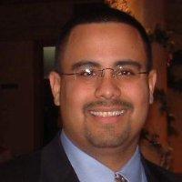 Allan R Morales