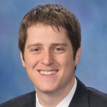 Ryan McClarren