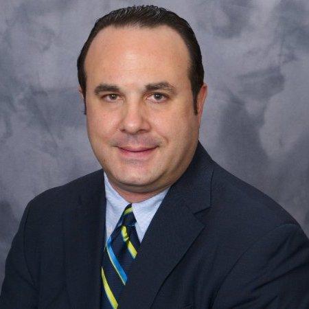Dan Waskow