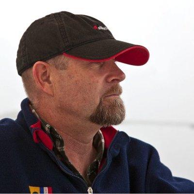 Marc Hinshaw