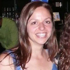 Hannah Roselle