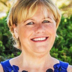 Debbie Beck