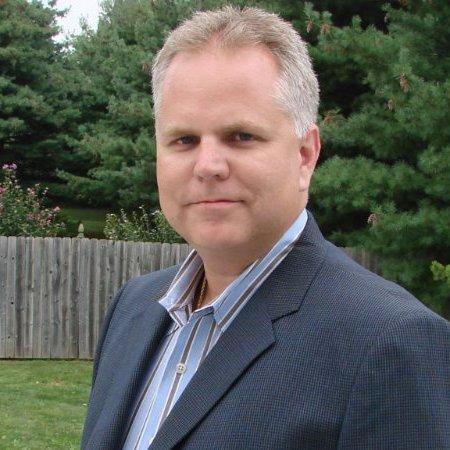 Michael Matulewicz