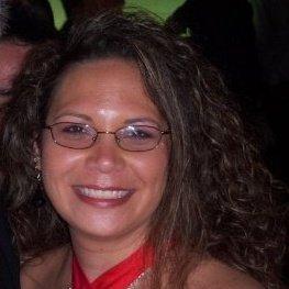 Tammie Aragon