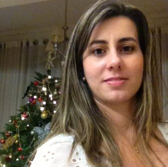 Fernanda Tessari