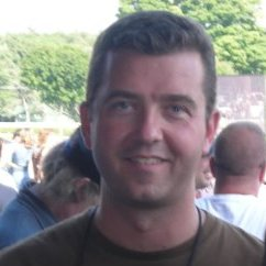 Joseph Grimpel