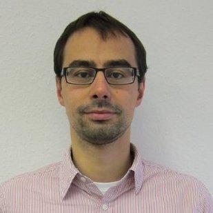 Peter Domanszki