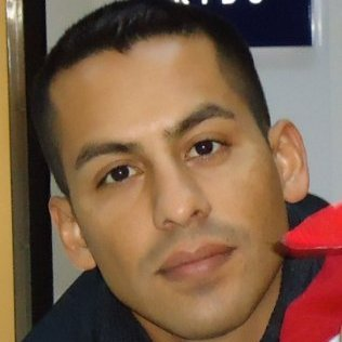 Mauricio Venegas