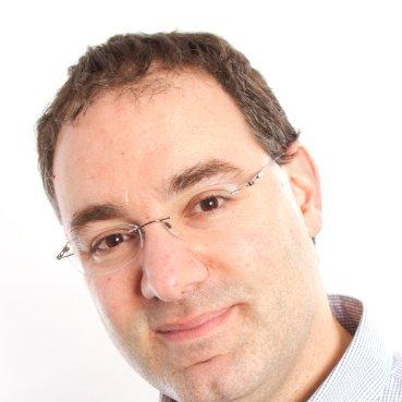 Garin Danielian
