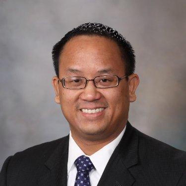 Paul Tran MD