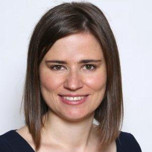 Elodie Payre