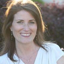 Jenny Strange, MBA, Six Sigma GreenBelt