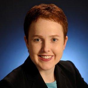 Shelley Hilderbrand, CPA