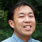 Vinny Tang