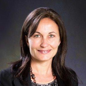 Dominique Griffon