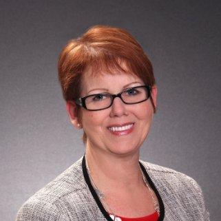 Maureen Shindle