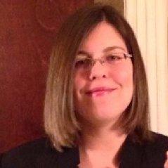 Audrey Lallier