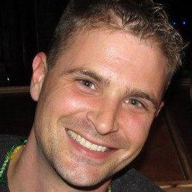 Scott Mersman
