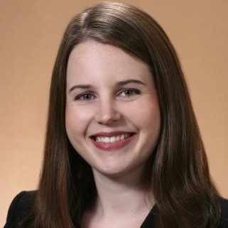 Laura Godfrey, CPA