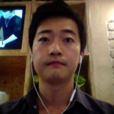 Kwang Eun Jang