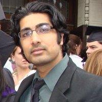 Kareem Sorathia
