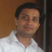 Sachin Upadhyaya