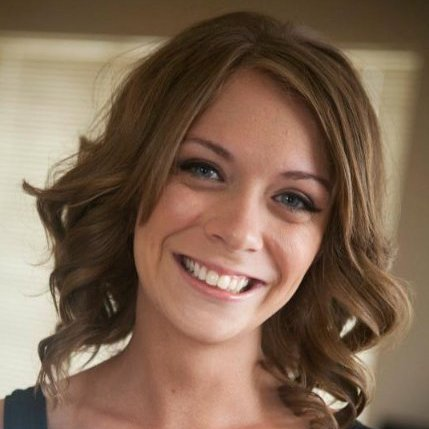 Jennifer Mcmillan, CHRP