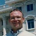 Joel Bergkvist IVth