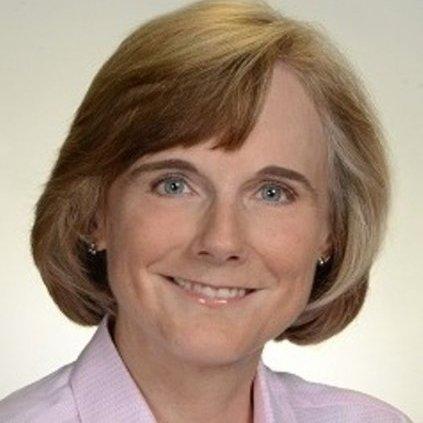 Janet Ramsey, CFP®
