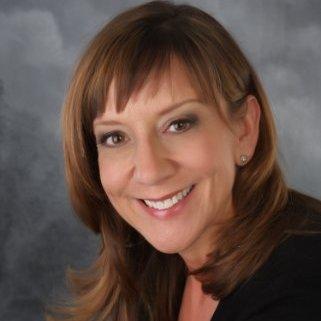 Mia Logan, PhD