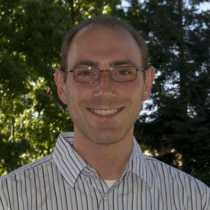 Kurt Lucin