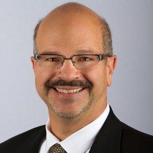 Ted Pellas