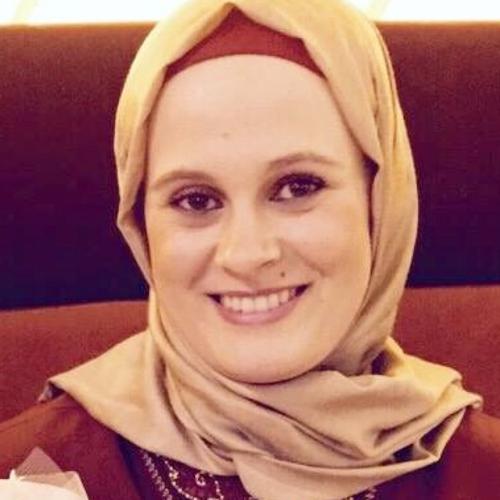 Amra Imamovic