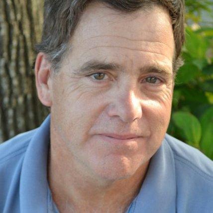 William Leafe