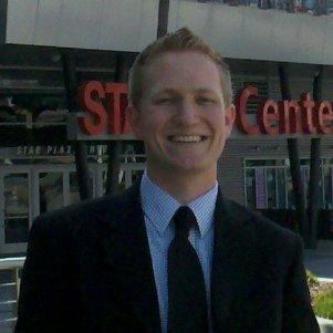 Trent Nielson
