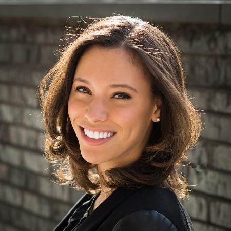 Amanda Schultze