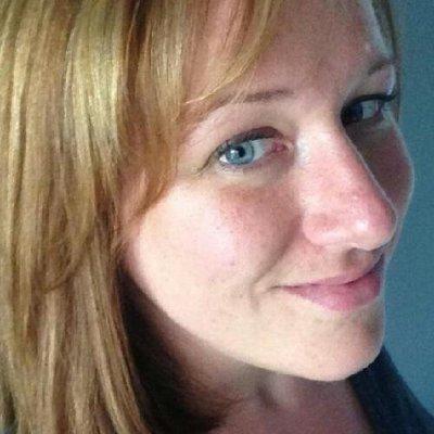 Sarah Bearden