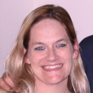 Nicole Villalobos