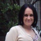 Laura Bedford