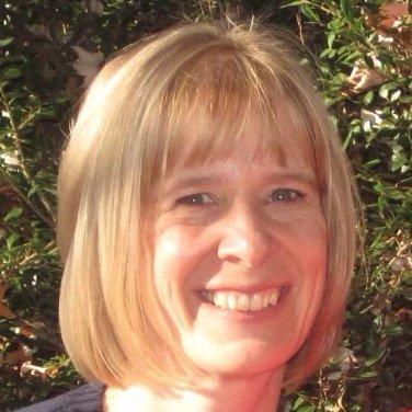 Karen Edsell
