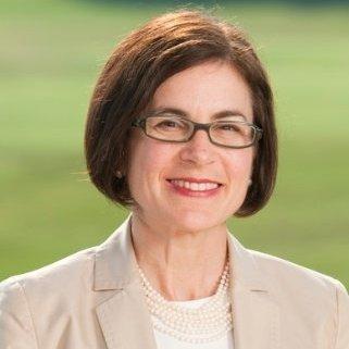 Lynn Castrataro