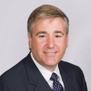 W. Ed Stephenson